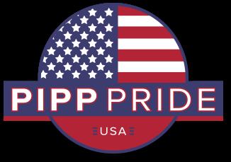 Pipp Pride!